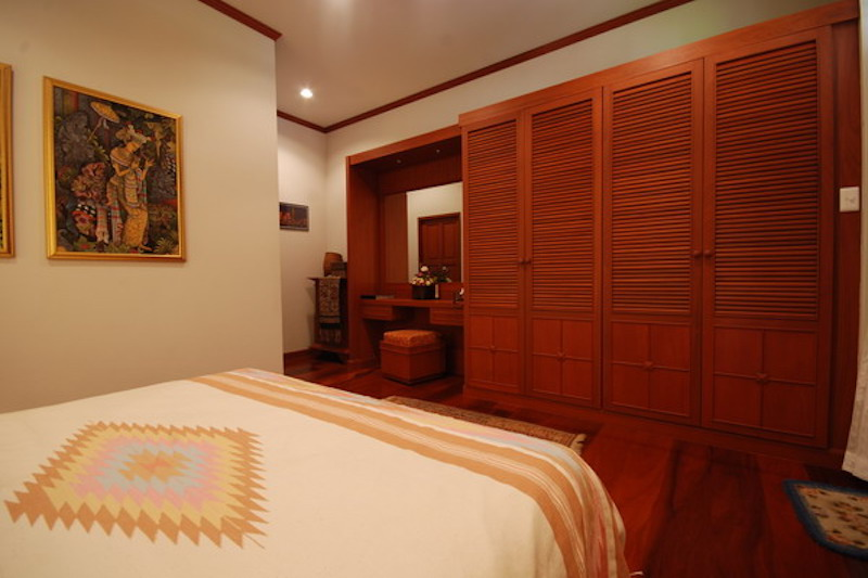 lanna-thai-bedroom