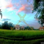 logoVillas-in-green-rice-fields-4