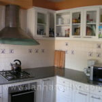 361_kitchen